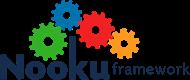 nooku-framework