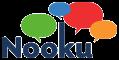 nooku-logo