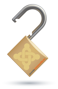 security-maand-2