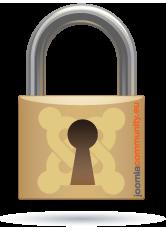 security-maand-4