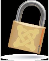 security-maand