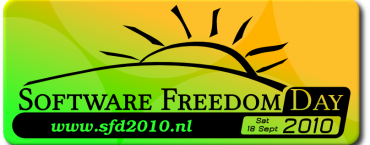 sfd2010