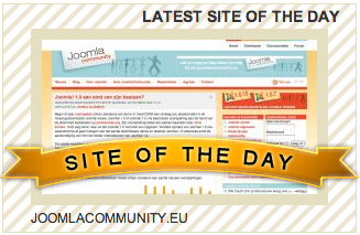 siteoftheday
