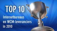 top10-wcm