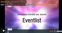 video-tutorial-eventlist