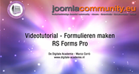 video-tutorial-rsforms
