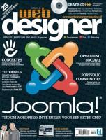 webdesigner-magazine-36