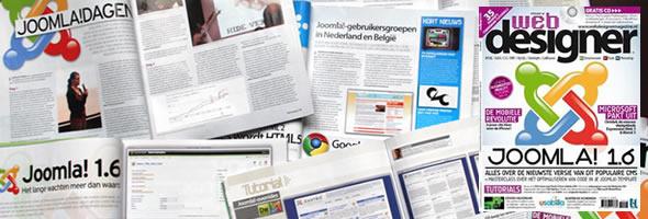 webdesigners-magazine-18