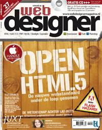 webdesigners-magazine-29
