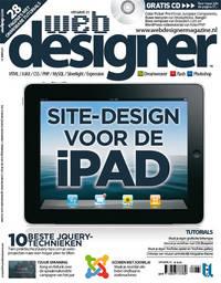 webdesigners-magazine-31