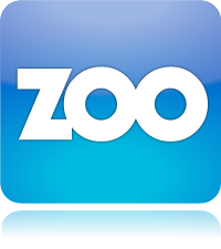 ZOO Video Tutorial
