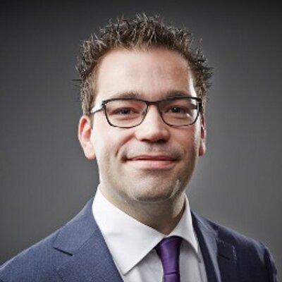Sander Potjer