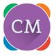CrosslineMedia
