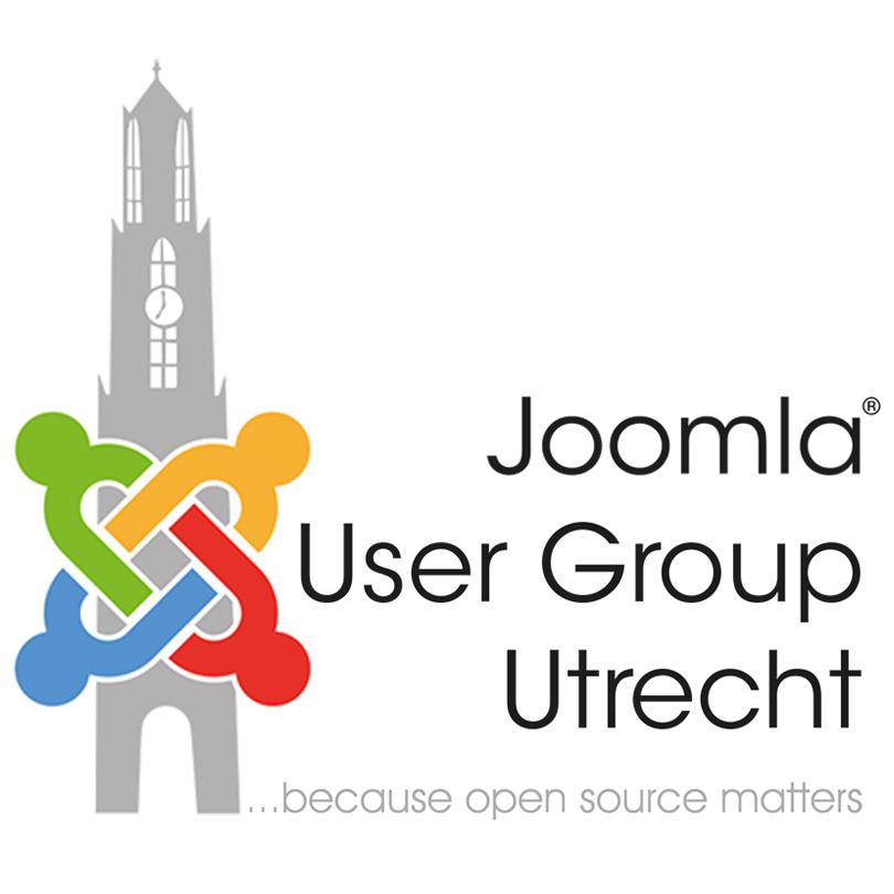 JUG 030 Utrecht Twitter