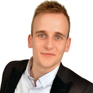 Emiel Kwakkel