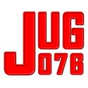 LogoJugBreda