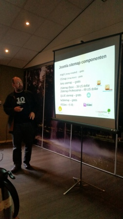 Presentatie-Sitemaps-Nico-Bouwman-2