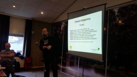 Presentatie-Sitemaps-Nico-Bouwman